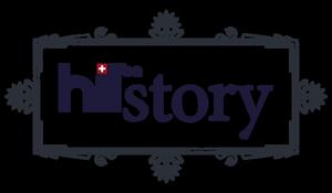 HILStory Logo